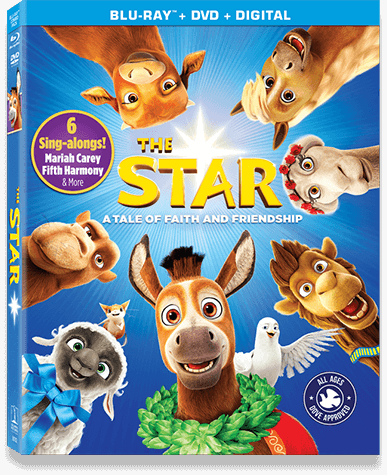 http://www.thestarmovie.com/discanddigital/