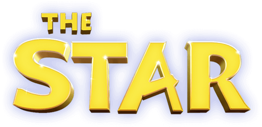 The Star On Disc Digital Sony Pictures